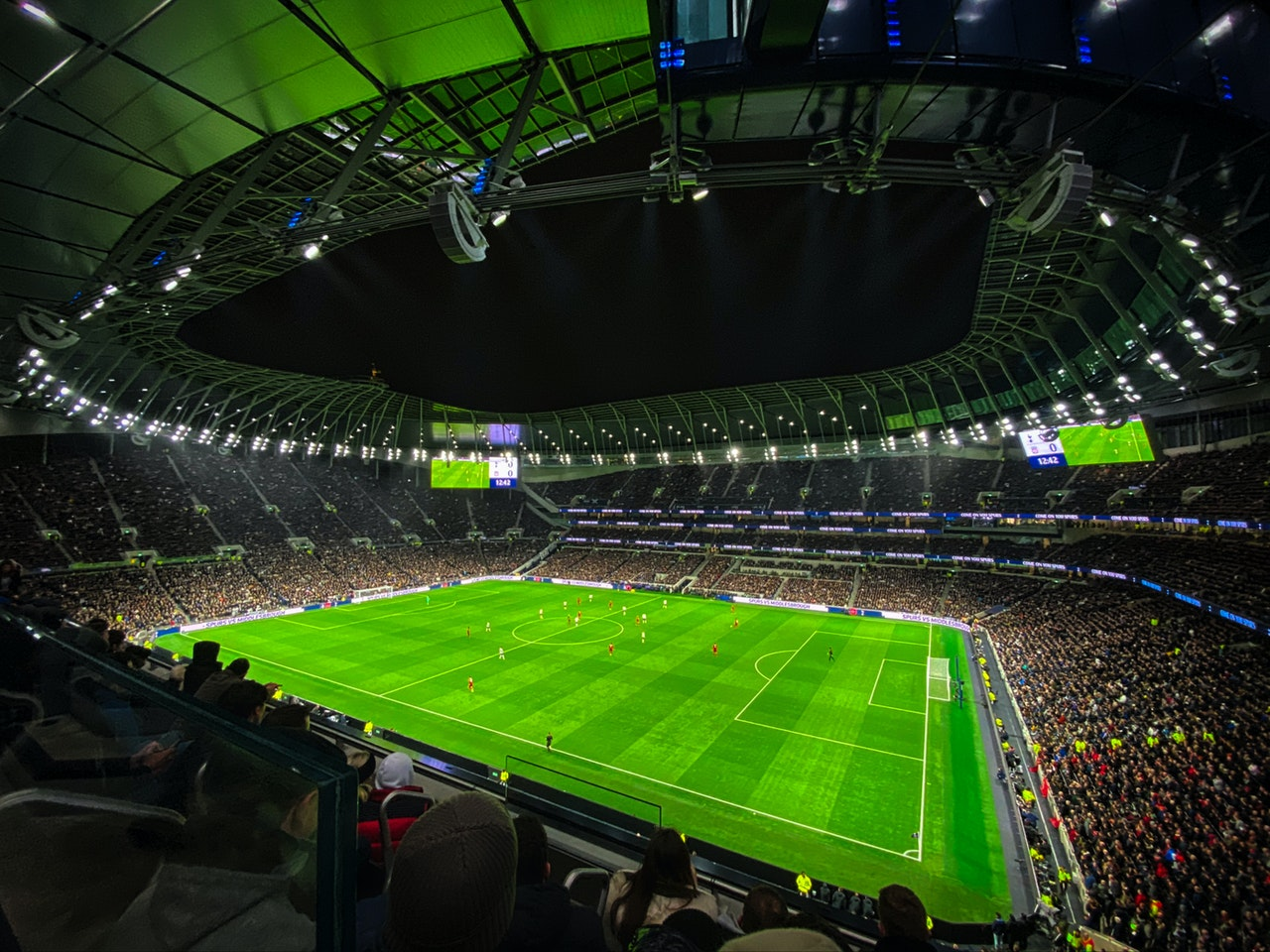 Euro 2020 Final Betting Preview - England vs Italy