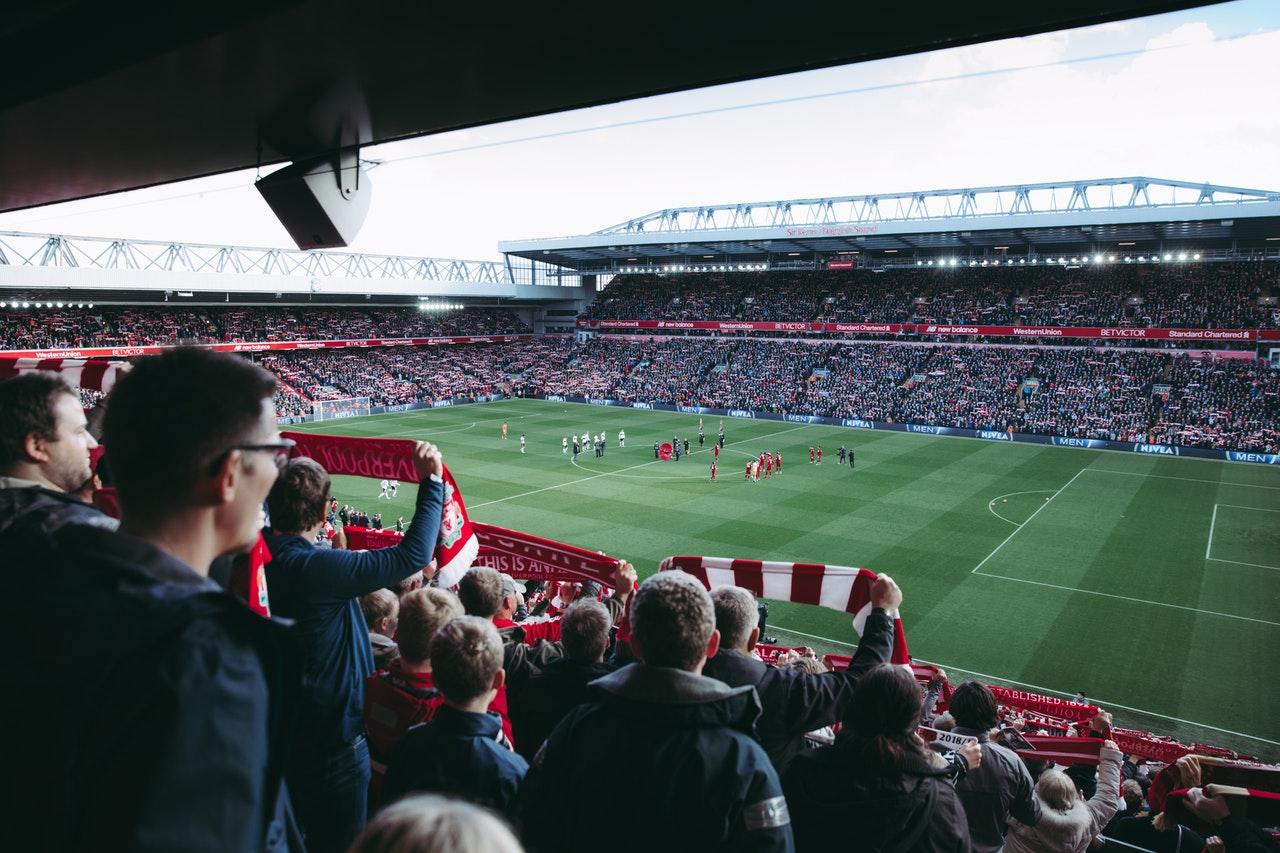 21st August - Premier League Betting Preview & Tips