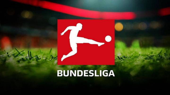 The Bundesliga Returns - Gameweek 26 Saturday Betting Preview
