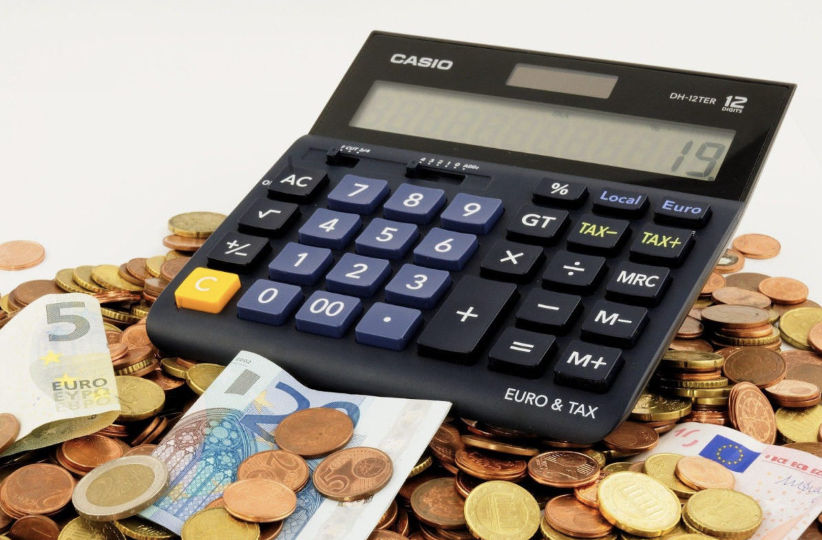 When Can You Use a Betting Calculator?
