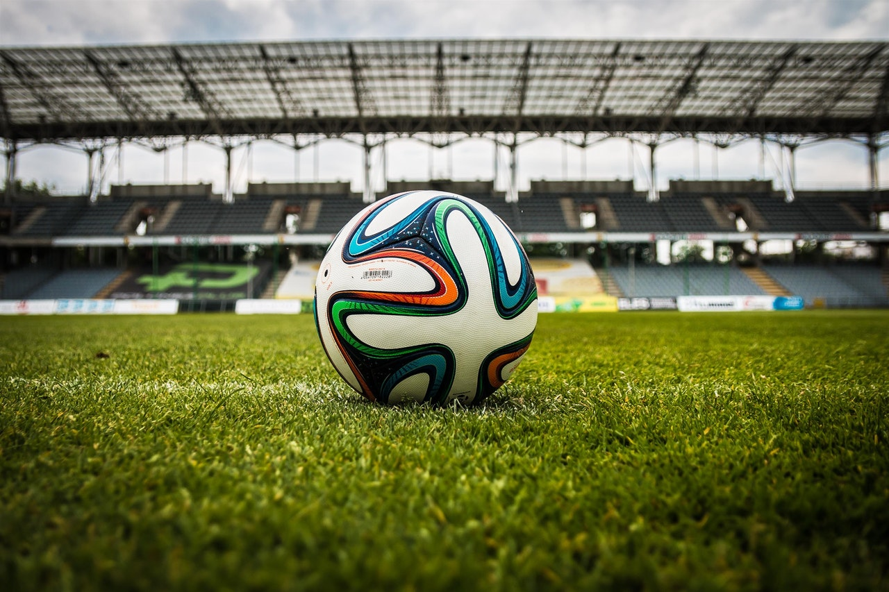 Football Stars to Watch At EURO 2020